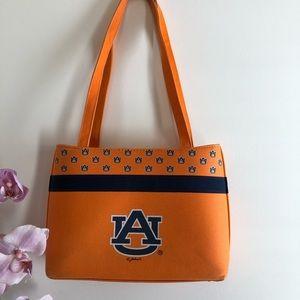 Bags - Auburn University Handbag